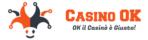 CasinoOK